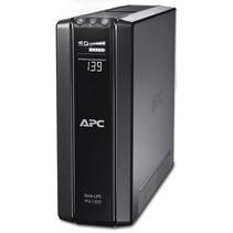 Power-Saving Back-UPS Pro 1500 230V