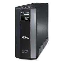Power-Saving Back-UPS Pro 900 230V Schuko