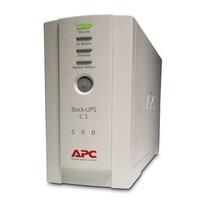 Back-UPS 500VA 230V