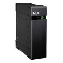 Ellipse ECO 1600 IEC USB