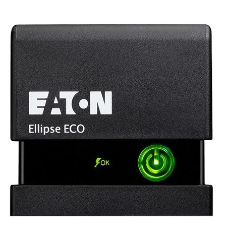 Eaton Ellipse ECO 1600 IEC USB
