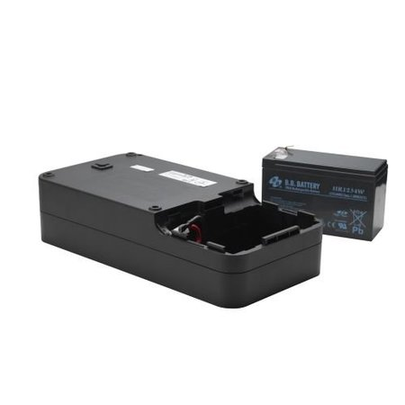 Eaton 3S 550 VA USB (Schuko)