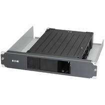 rackmontagekit - 2U 19 inch