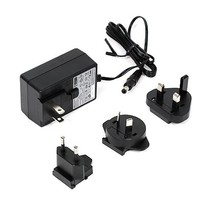 Adapter 36W Set