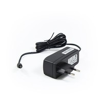 Adapter 10W/11W (Mini)