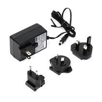 Adapter 24W Set