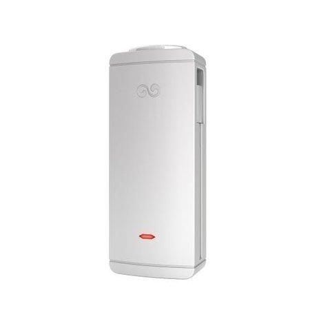 iWalk 2600mAh micro USB LB001M-002A White