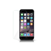 iPhone 6 Tempered Glass Screen