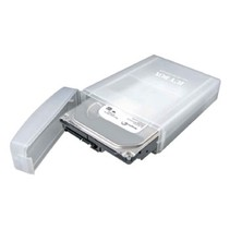 Protection box IB-AC602