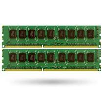 EC1600 DRAM Module 4GB x2