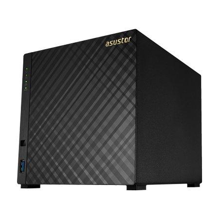 Asustor AS3204T