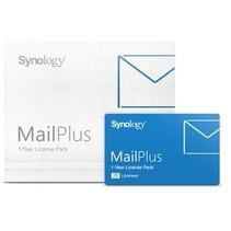 MailPlus 20 Licenties - 1 jaar
