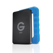 G-DRIVE ev RaW SSD 1000GB