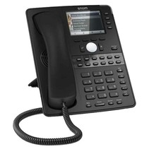 D765 Desk Telefoon