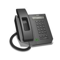 UC600 Telefoon