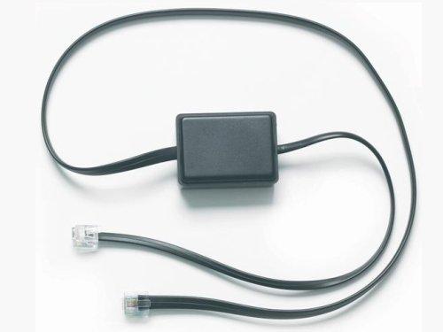 SNOM EHS adapter