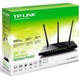 TP-LINK TP-LINK Archer C7