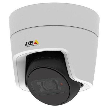 Axis Companion Eye LVE