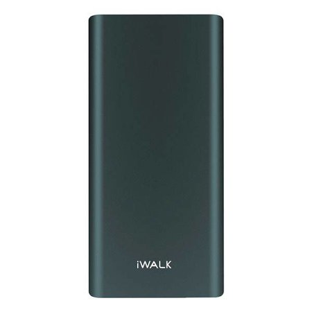 iWalk Chic 10000mAh Powerbank Navy