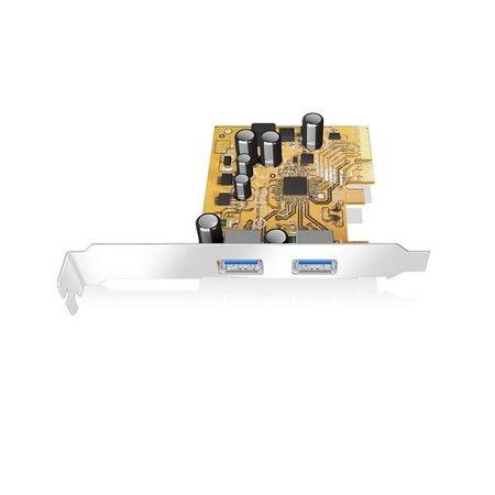 ICY BOX IB-U31-02