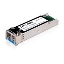 TL-SM311LS SFP mini-GBIC Module