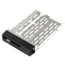 HDD Tray R5