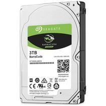 3TB Guardian BarraCuda HDD (ST3000LM024)