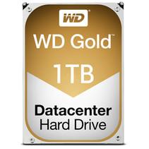 Gold 1TB (WD1005FBYZ)