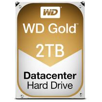 Gold 2TB (WD2005FBYZ)