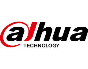Dahua