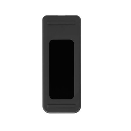 Glyph Atom 525GB Portable SSD (Black)
