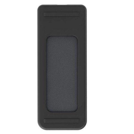 Glyph Atom 525GB Portable SSD (Grey)