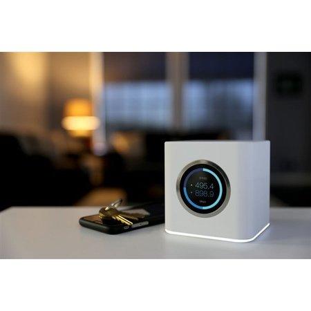 Ubiquiti AmpliFi HD WiFi Router