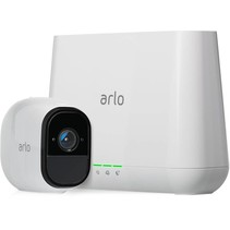 Arlo Pro VMS4130 Smart Security System (1 x Camera)