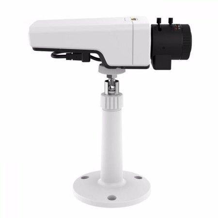 Axis M1125 Netwerk Box Camera