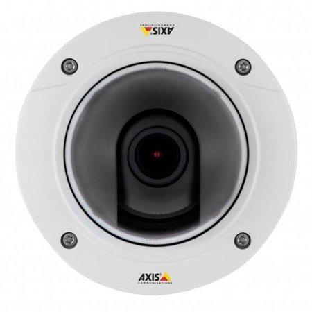 Axis P3224-V Mk II Netwerk Camera