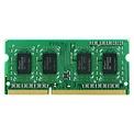 Synology DDR3 RAM Module 16GB (8GB x 2)