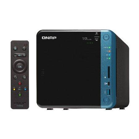 QNAP QNAP TS-453B-8G