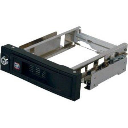 ICY BOX IB-168SK-B