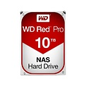 Western Digital Red Pro 10TB (WD101KFBX)