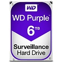 Western Digital Purple 6TB (WD60PURZ)