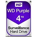 Western Digital Purple 4TB (WD40PURZ)