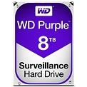 Western Digital Purple 8TB (WD80PURZ)
