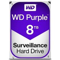 Purple 8TB (WD80PURZ)
