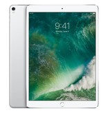 Apple iPad Pro 10,5 inch 512GB WIFI Zilver