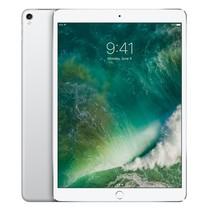 iPad Pro 10,5 inch 512GB WIFI Zilver