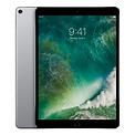 Apple iPad Pro 10,5 inch 256GB WIFI+4G Grijs