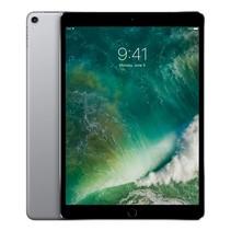 iPad Pro 10,5 inch 256GB WIFI+4G Grijs