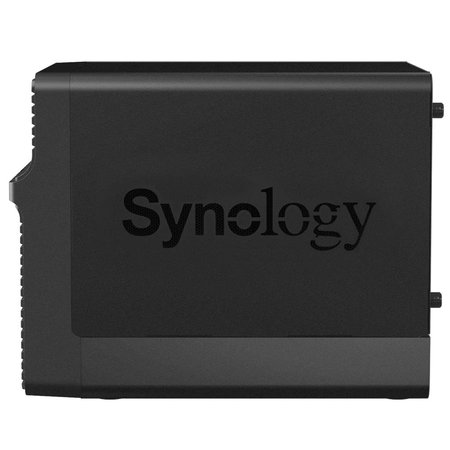 Synology Synology DS418j