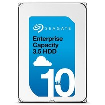 10TB Enterprise (ST10000NM0016)